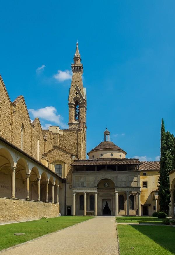 Santa-Croce-Florence (2)