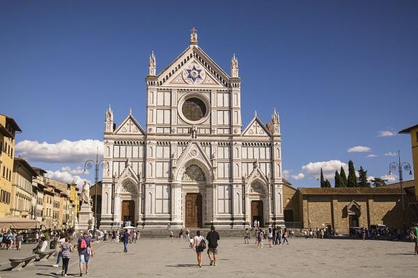 Santa-Croce-Florence-davidster (1)