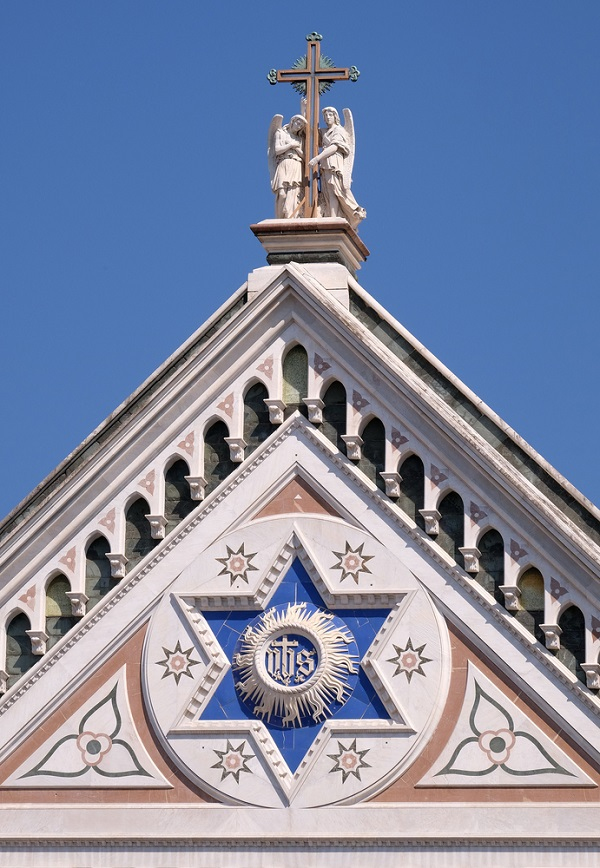 Santa-Croce-Florence-davidster (2)