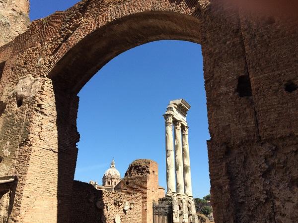 Santa-Maria-Antiqua-Forum-Romanum-Rome (1)