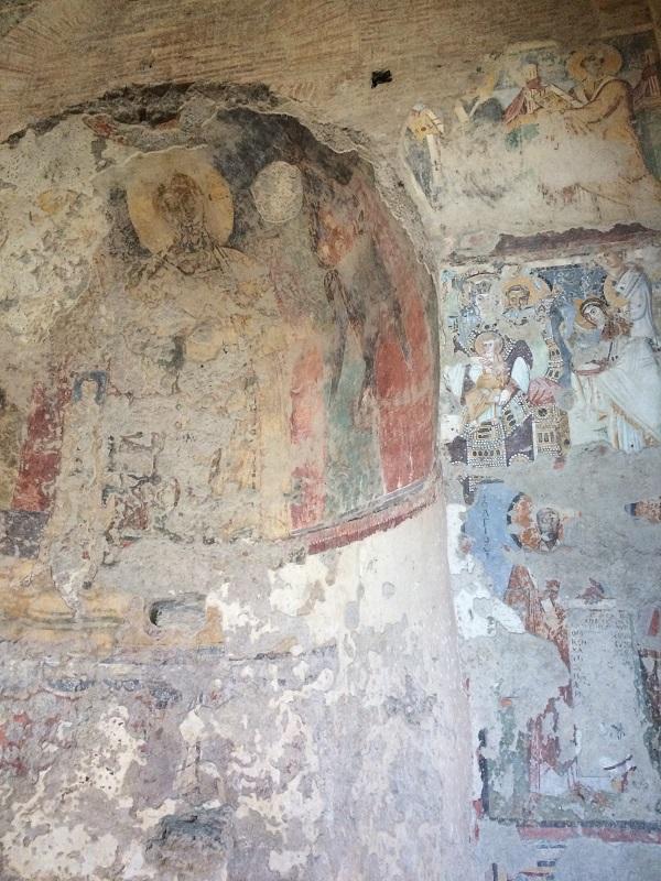 Santa-Maria-Antiqua-Forum-Romanum-Rome (14)