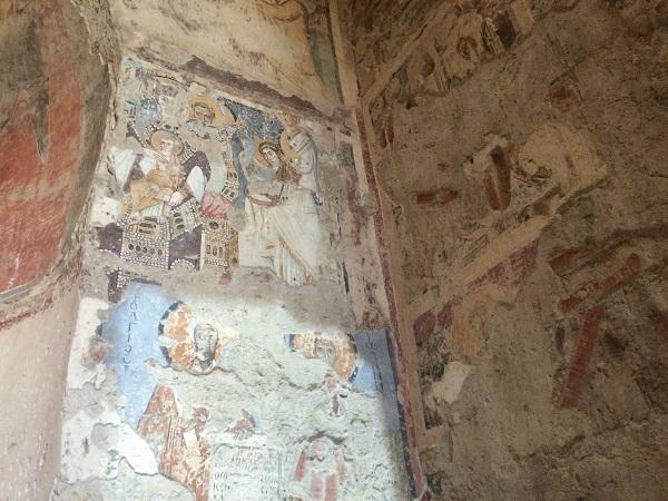 Santa-Maria-Antiqua-Forum-Romanum-Rome (15)