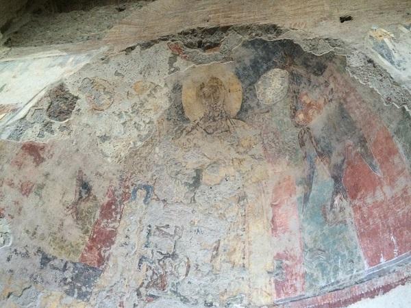 Santa-Maria-Antiqua-Forum-Romanum-Rome (16)
