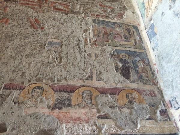 Santa-Maria-Antiqua-Forum-Romanum-Rome (17)