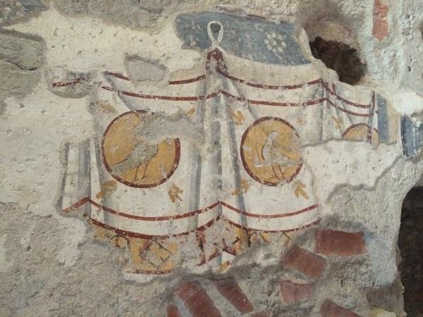 Santa-Maria-Antiqua-Forum-Romanum-Rome (18)