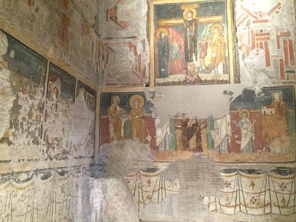 Santa-Maria-Antiqua-Forum-Romanum-Rome (22)