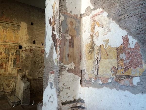 Santa-Maria-Antiqua-Forum-Romanum-Rome (3)