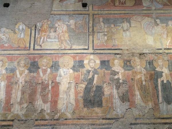 Santa-Maria-Antiqua-Forum-Romanum-Rome (4a)
