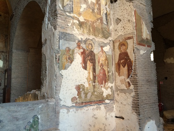 Santa-Maria-Antiqua-Forum-Romanum-Rome (5)