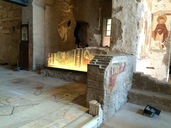 Santa-Maria-Antiqua-Forum-Romanum-Rome (6)