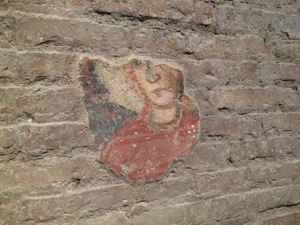 Santa-Maria-Antiqua-Forum-Romanum-Rome (9)