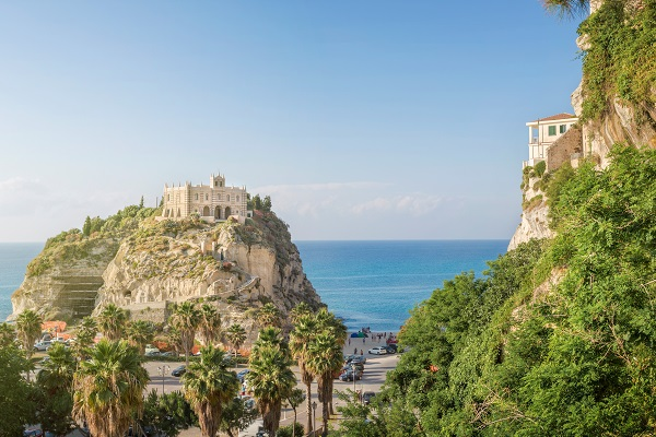 Santa-Maria-Isola-Tropea-Costa-degli-Dei-Calabrië (4)
