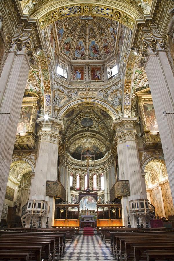 Santa-Maria-Maggiore-Bergamo (1)