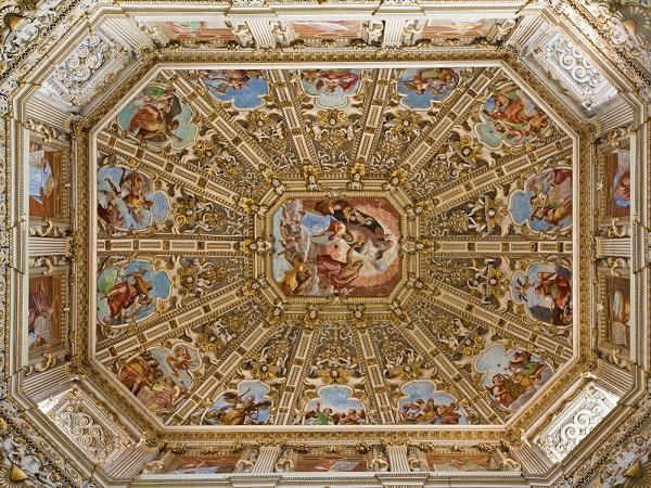 Santa-Maria-Maggiore-Bergamo (2)