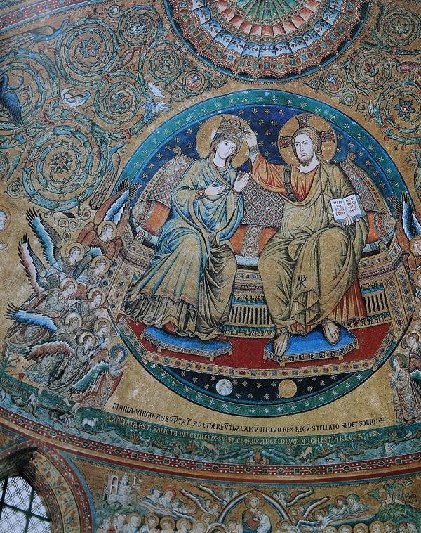 Santa-Maria-Maggiore-Rome (1)