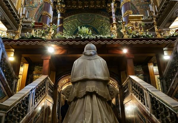 Santa-Maria-Maggiore-Rome (2)