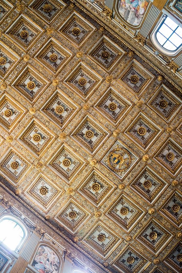 Santa-Maria-Maggiore-Rome (3)