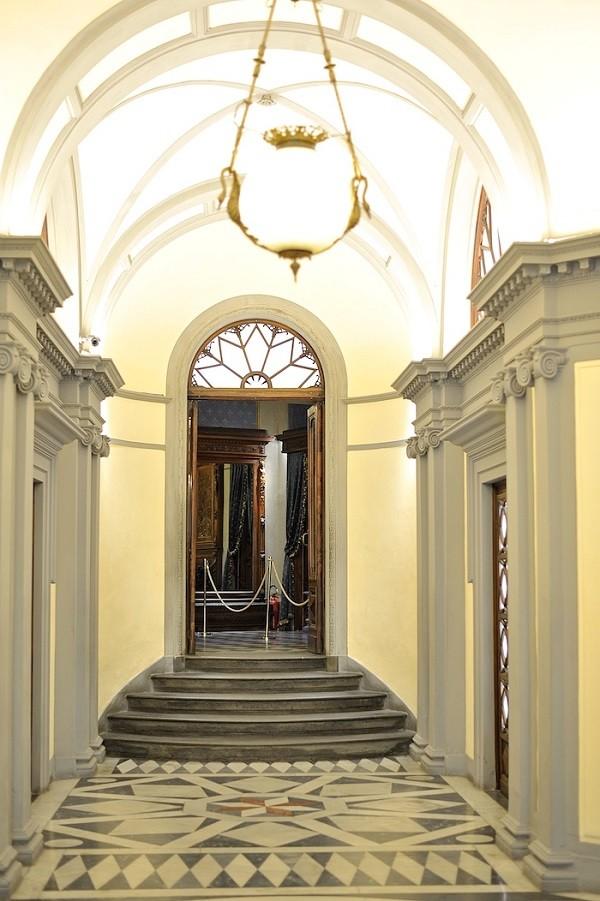 Santa-Maria-Novella-Florence-Inge-van-Beekum (1)