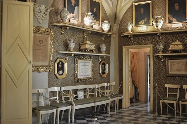 Santa-Maria-Novella-Florence-Inge-van-Beekum (11)