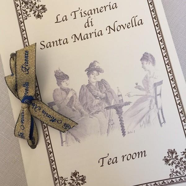 Santa-Maria-Novella-Florence-Inge-van-Beekum (14)
