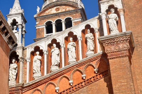 Santa-Maria-Orto-Venetië-kerk-Tintoretto (5)