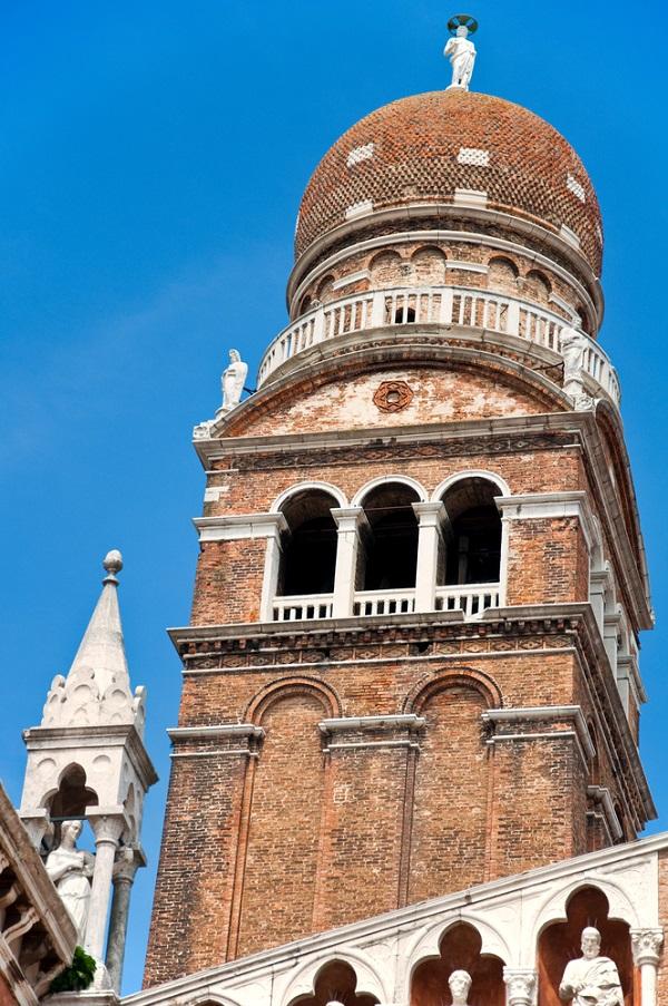 Santa-Maria-Orto-Venetië-kerk-Tintoretto (6)