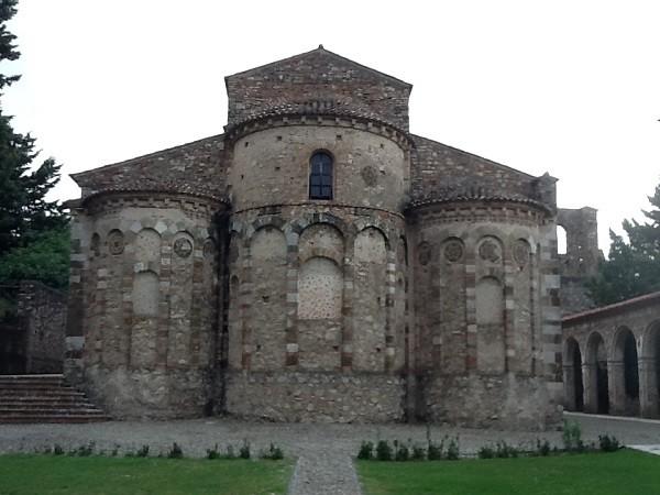 Santa-Maria-del-Patire-Calabrië-Joep-Otten
