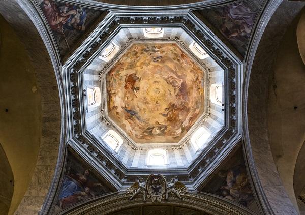 Santa-Maria-del-Popolo-Rome (1)
