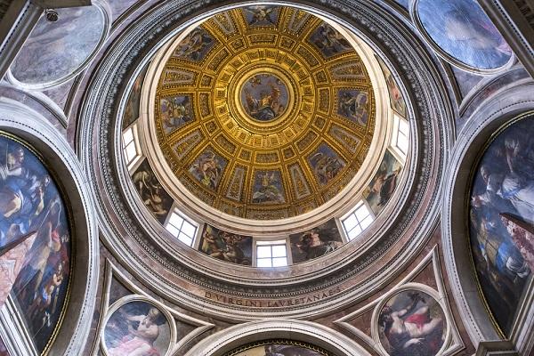 Santa-Maria-del-Popolo-Rome (2)