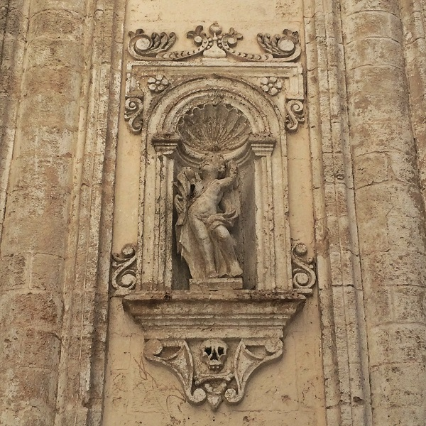 Santa-Maria-del-Suffragio-Monopoli-Puglia (1)