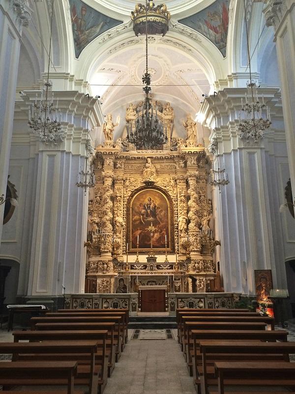 Santa-Maria-del-Suffragio-Monopoli-Puglia (2)