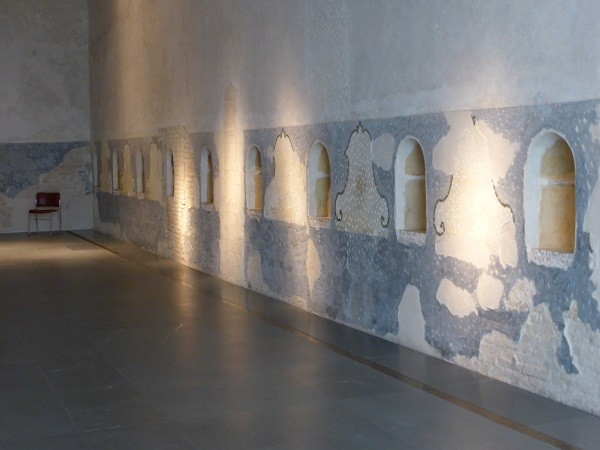 Santa-Maria-della-Scala-Siena (10)
