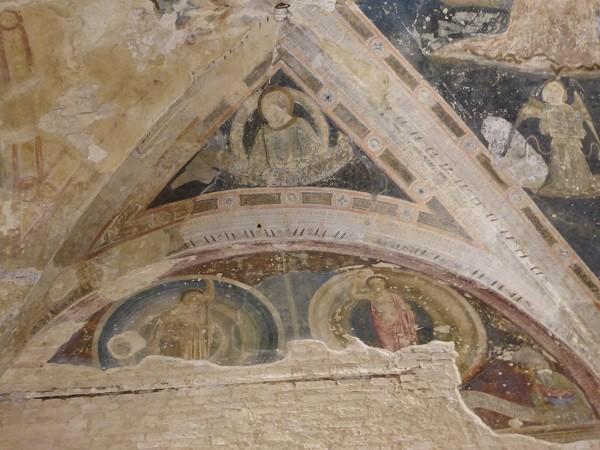 Santa-Maria-della-Scala-Siena (16)