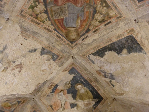 Santa-Maria-della-Scala-Siena (17)