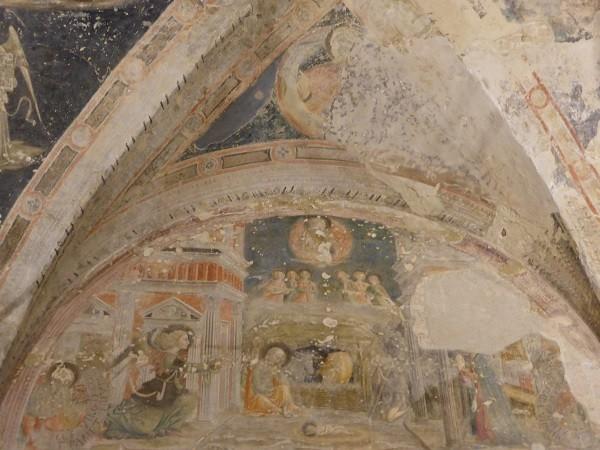 Santa-Maria-della-Scala-Siena (18)
