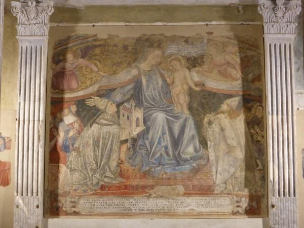 Santa-Maria-della-Scala-Siena (19)