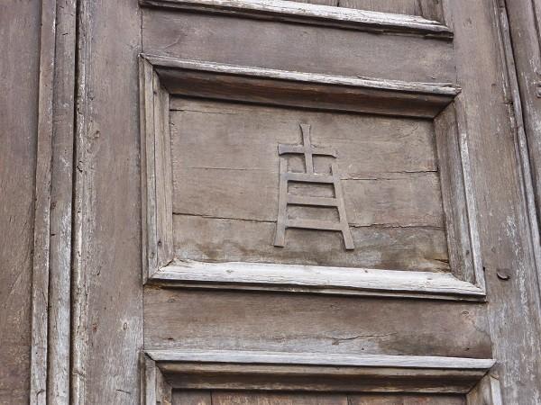 Santa-Maria-della-Scala-Siena (2)