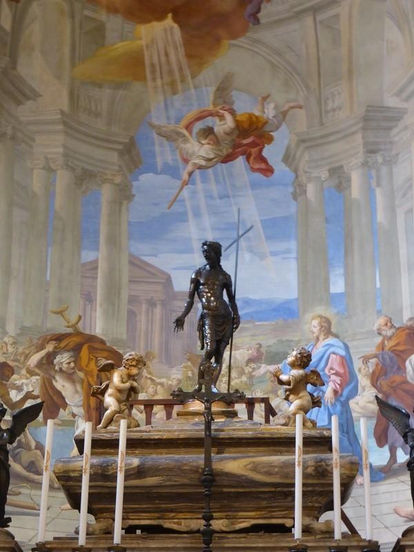 Santa-Maria-della-Scala-Siena (20a)