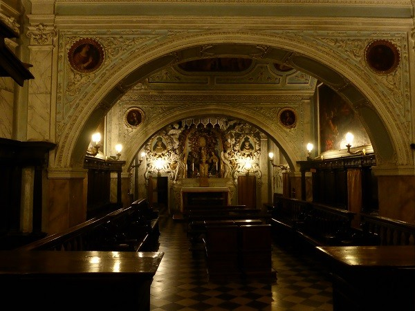 Santa-Maria-della-Scala-Siena (24)