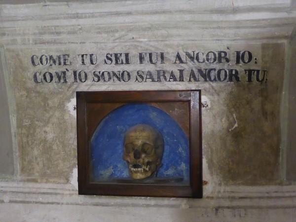 Santa-Maria-della-Scala-Siena (24a)