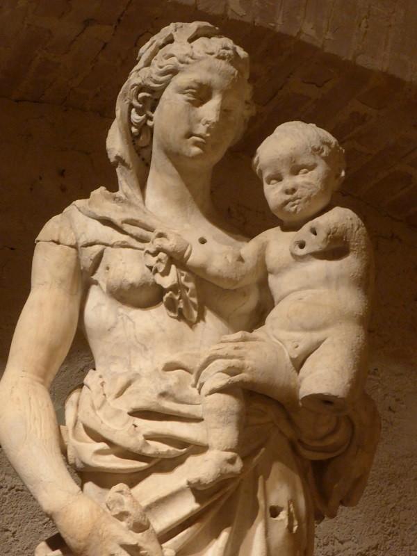Santa-Maria-della-Scala-Siena (29)