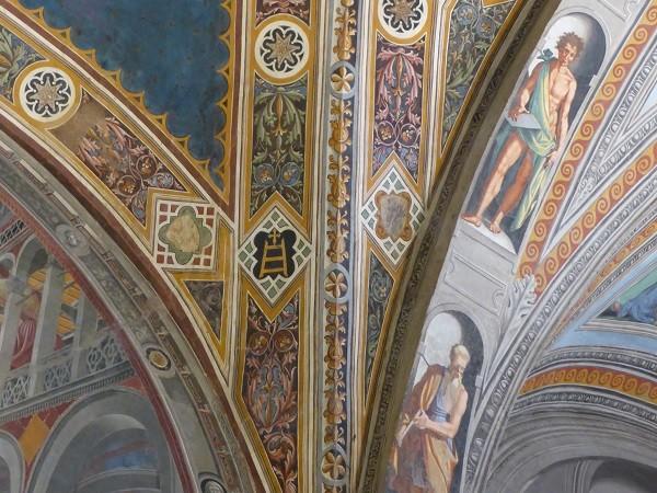Santa-Maria-della-Scala-Siena (2b)