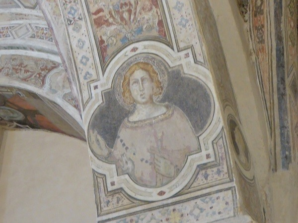 Santa-Maria-della-Scala-Siena (3)