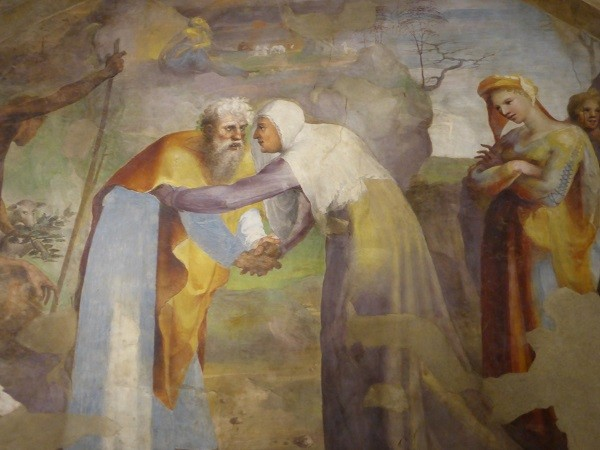Santa-Maria-della-Scala-Siena (4)