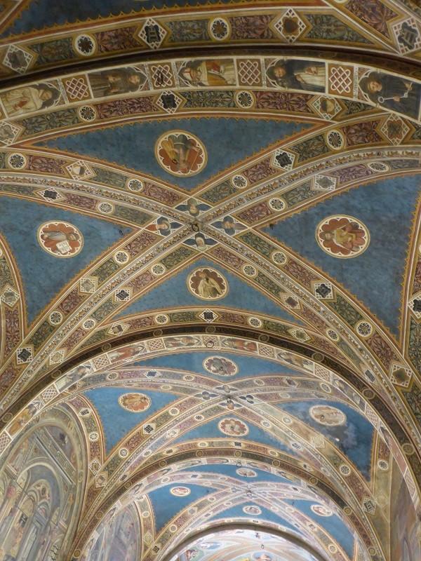 Santa-Maria-della-Scala-Siena (7)