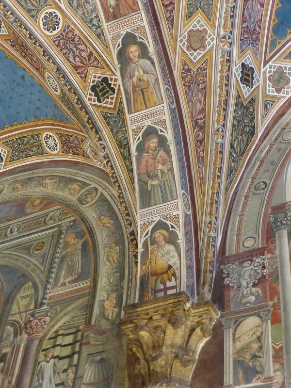 Santa-Maria-della-Scala-Siena (7a)