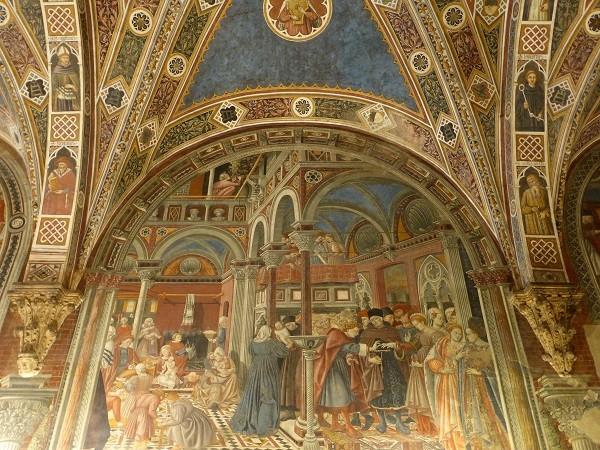 Santa-Maria-della-Scala-Siena (8)