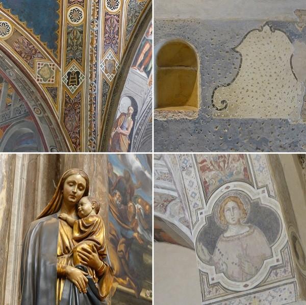 Santa-Maria-della-Scala-Siena