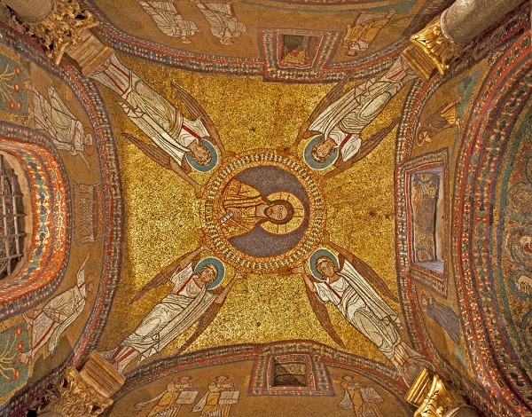 Santa-Prassede-San-Zeno-kapel-Rome (15)