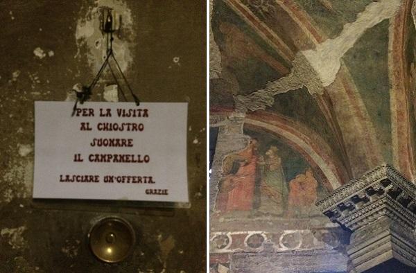 Santi-Quattro-Coronati-Rome (7)
